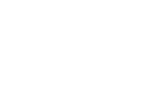 Héraut Sion - Service funéraire